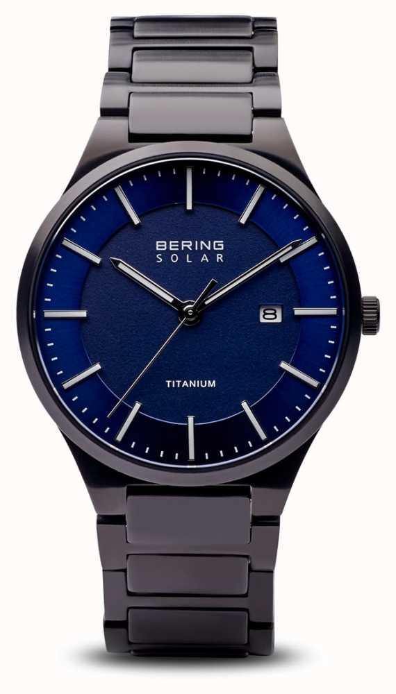 Bering 15239-727