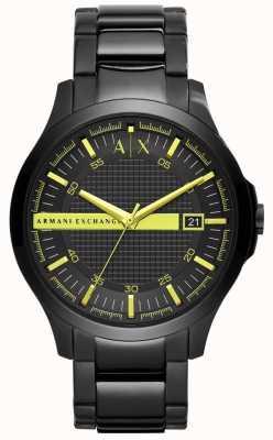 Armani Exchange Мужские часы AX2407