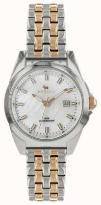 Radley Дамы двухцветные часы RY4359