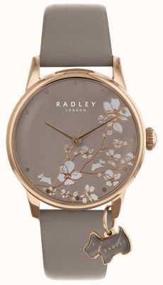 Radley Женские наручные часы RY2690