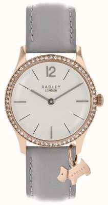 Radley Женский банк RY2518