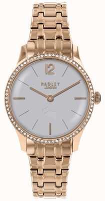 Radley Женские часы RY4284