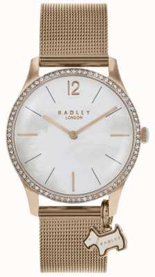 Radley Часы Millbank RY4288