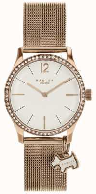 Radley Серебряный браслет RY4286