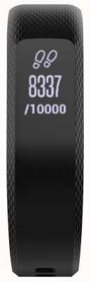 Garmin Vivosmart 3 часа черный маленький / средний 010-01755-00