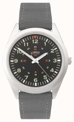 Limit Гентские часы 5973