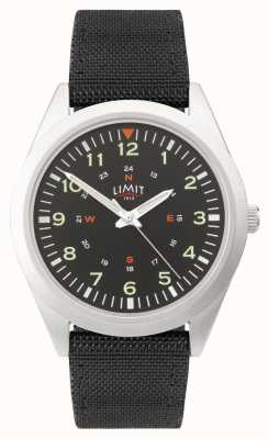 Limit Гентские часы 5974