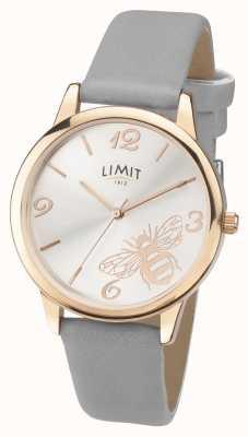 Limit Женские часы 60024