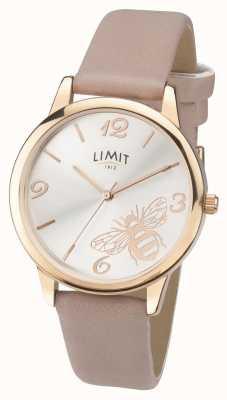 Limit Женские часы 60026