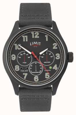 Limit | циферблат мужской приборной панели дизайн | 5970.01
