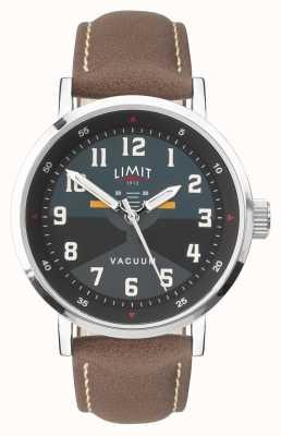 Limit | мужские часы | 5971.01
