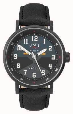Limit | мужские часы | 5972.01