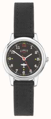 Limit | мужские часы | 5975.01