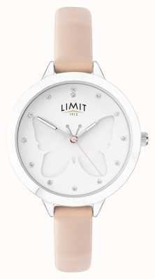 Limit | женские часы | 60028.73