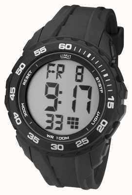 Limit | мужские спортивные часы | 5711
