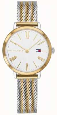 Tommy Hilfiger | Project Z Watch | 1782055