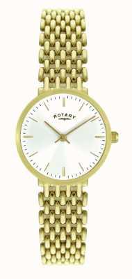 Rotary Женские браслеты LB00900/01