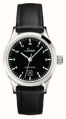 Sinn St I традиционные часы 456.010
