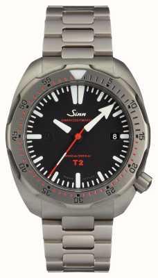 Sinn Модель T2 (EZM 15) 1015.010