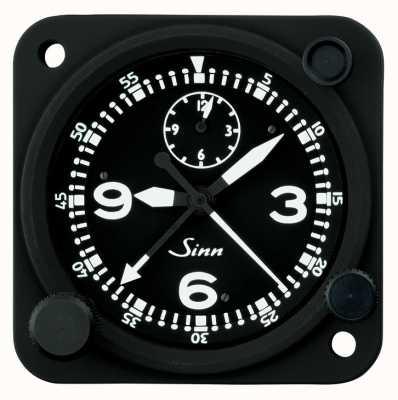 Sinn Навигационные хронографы кабины NABO 56/8