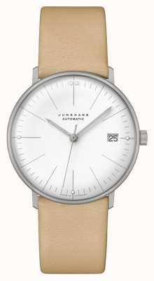 Junghans Часы max bill junghans автоматические 027/4004.04