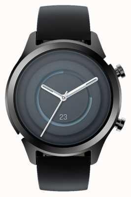 TicWatch Умные часы C2 + черный оникс 139865-WG12036