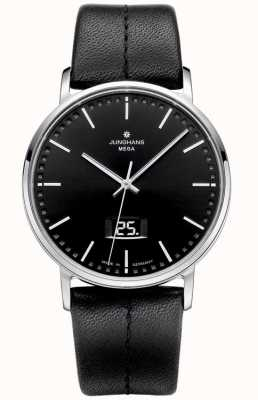 Junghans Мужские часы в любое время 030/4940.00