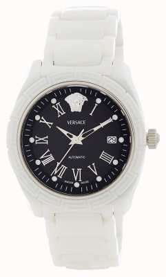 Versace Модель Ex-display dv one ceramic 01ACS1D009 SC01